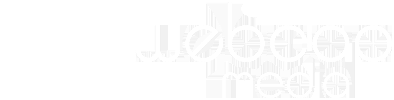 WEBCAP Media